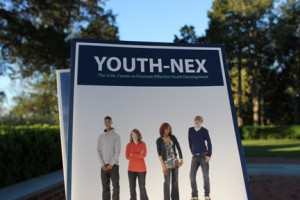 Youth-Nex Brochure